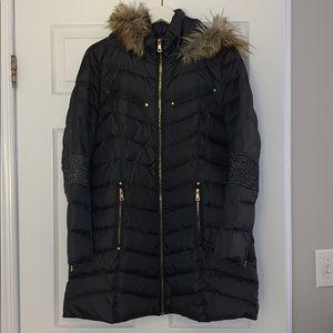 Same Edelman jacket